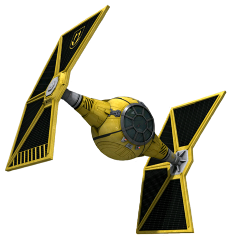 File:Mining Guild TIE fighter SWCT.png