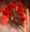 Sulijo Warde Sith Phantasms CotG