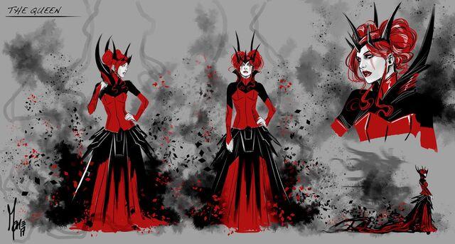 File:The-Queen-Design.jpg