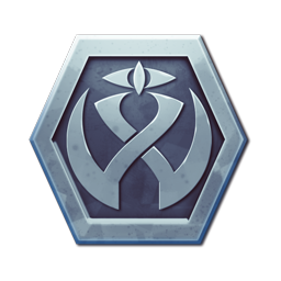 File:Uprising Icon Currency FactionKouhun 02.png