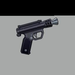 File:Uprising Icon Item Base Pistol 00050.png