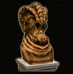 Chon Actrion Bust.png