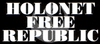 Holonet Free Republic