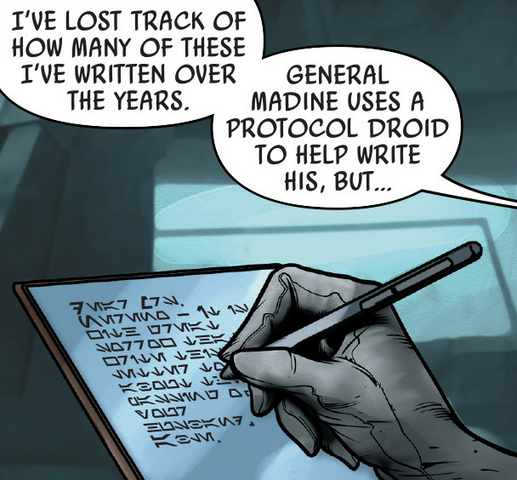 File:Leia writes.png