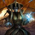 Nightsister SWGTCG-AoD.jpg