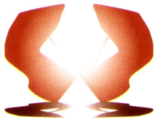File:Prax Arms.jpg