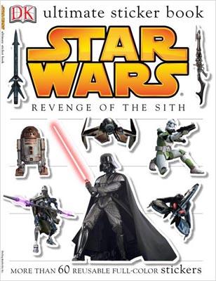 File:Revenge of the Sith Sticker.jpg