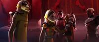 TeamRepublicInfected-MoaTM
