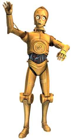 File:Threepio-Departure.png