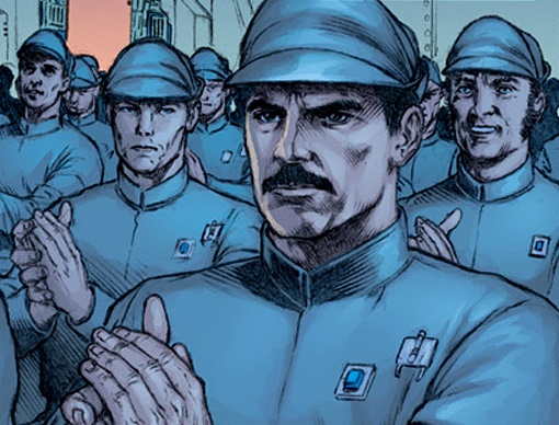 File:1Blue-ImperialAcademyGraduates-Empire8DarklighterPart1.jpg