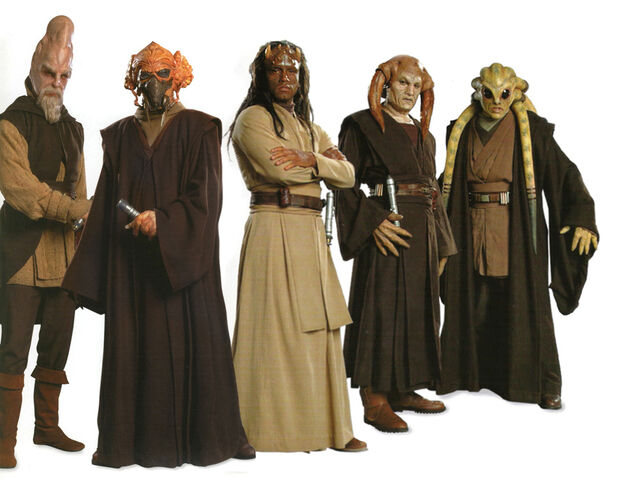 File:Jedi masters1.jpg