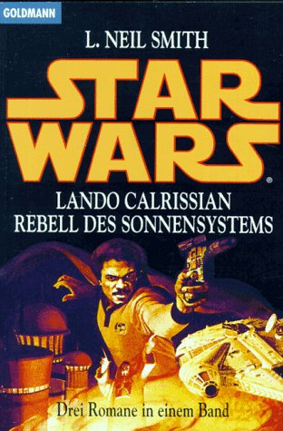 File:LandoCalrissianAdventures De.jpg