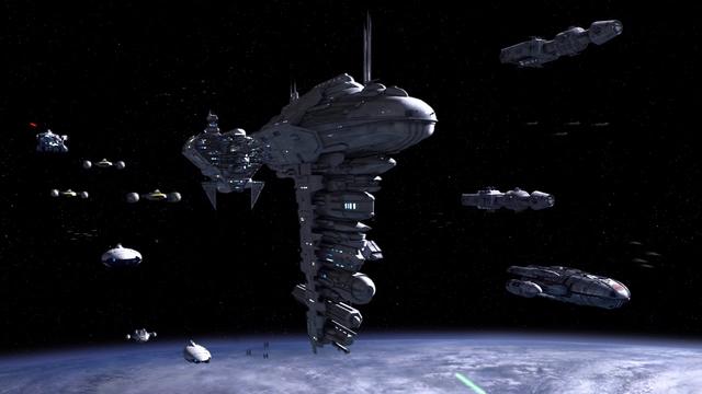 File:Rebel fleet Kamino.png