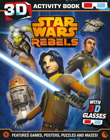 File:Rebels3DActivityBook.png