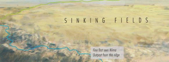 File:Sinking Fields.png