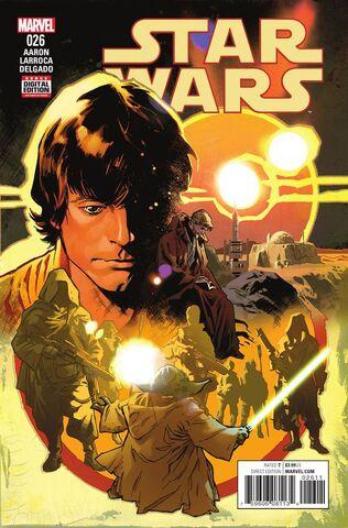 File:Star Wars 26.jpg
