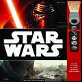 The Force Awakens Flashlight Adventure Book cover.jpg