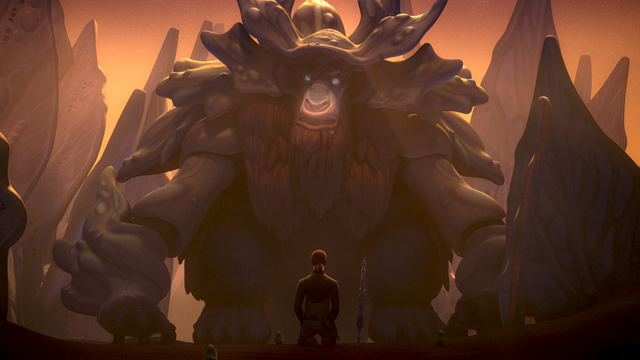 File:Bendu and the blind man.png
