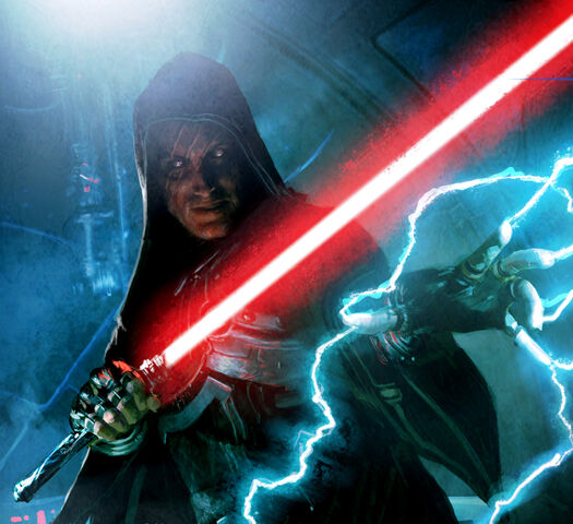 File:Dark side Master SWGTCG.jpg