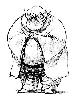 File:EarlyJabba-ROJSketchbook.png