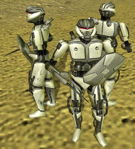 File:PhaseIDarkTroopers-FoC.jpg