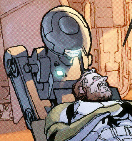 File:3Z3 medical droid.jpg