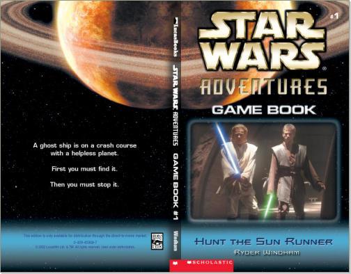 File:Adventures 1g.jpg