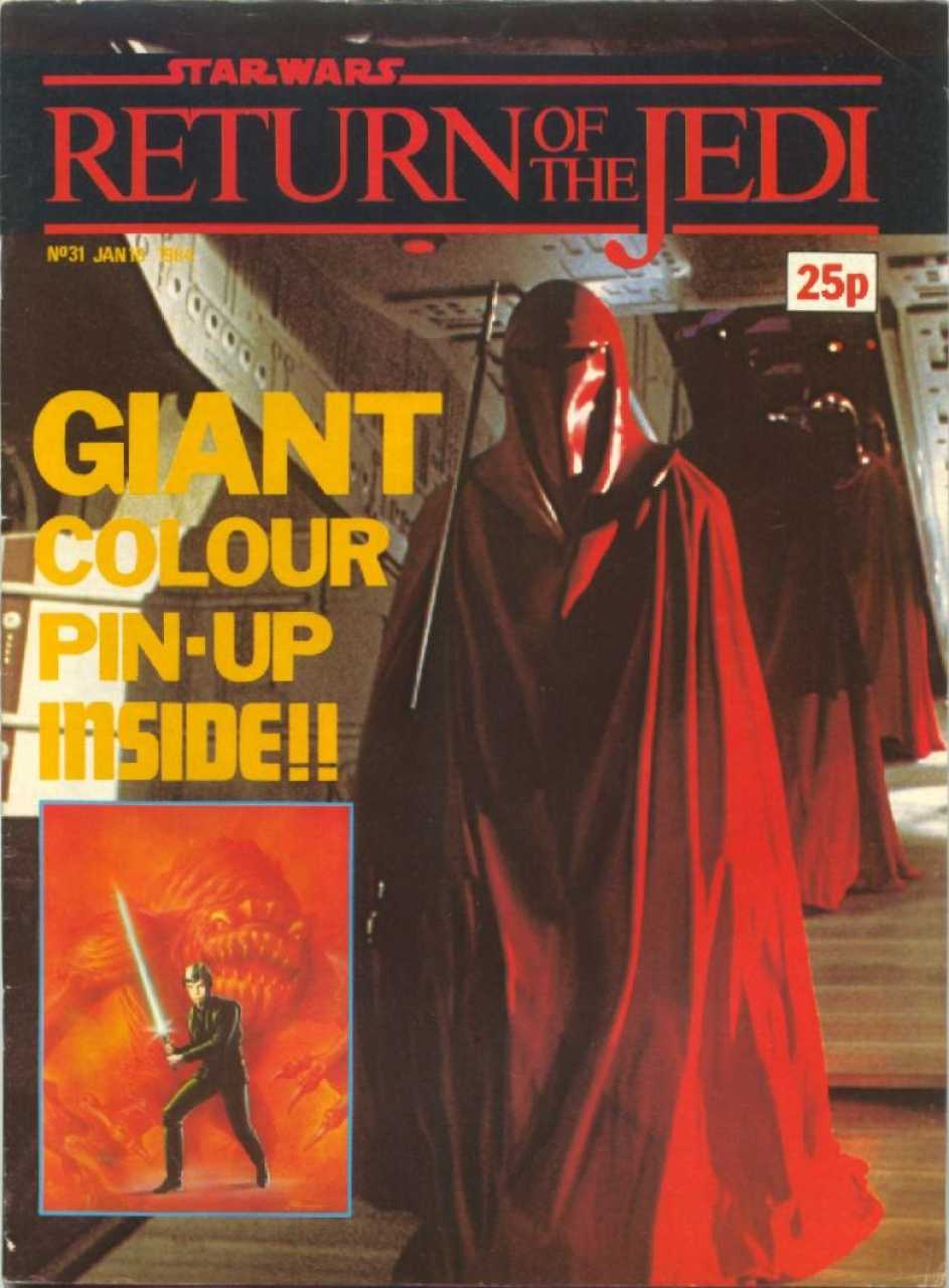 File:Return of the Jedi Weekly 31.jpg