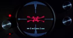 TIE target FF7