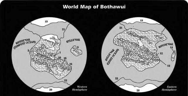 File:Bothawui worldmap.jpg