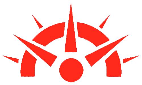 File:CHA logo.png