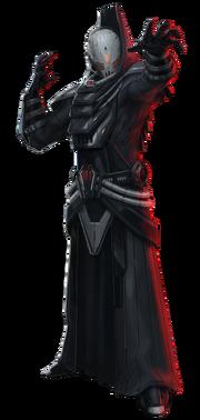 DarthJadus-TOR