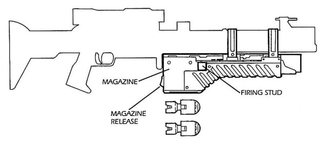 File:Viper grenade launcher.jpg