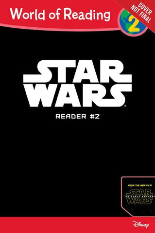 File:Finn and First Order placeholder cover.jpg