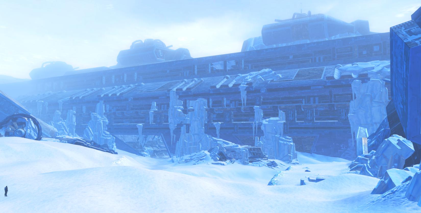 [Roleo de Arkania] La Expansión del Imperio Sith Latest?cb=20151205183313