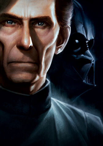 File:Tarkin novel art.jpg