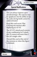 GeneralWeissVillainPack-SpecialModifications