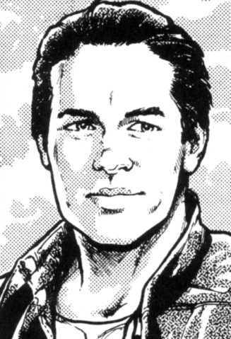 File:Lex Kempo.png