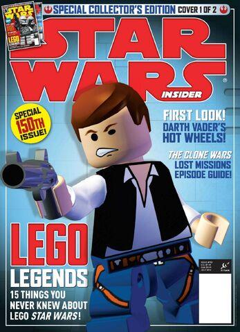 File:Star Wars Insider 150.jpg