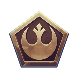 File:Uprising Icon Currency FactionRebel 01.png