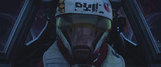 File:Abednedo pilot.jpg