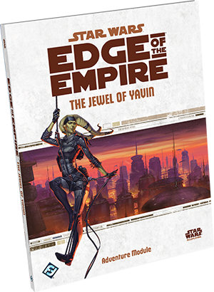 File:The Jewel of Yavin FFG.png