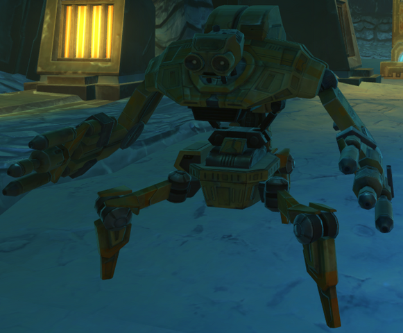 File:ID-75 Heavy Construction Droid.png