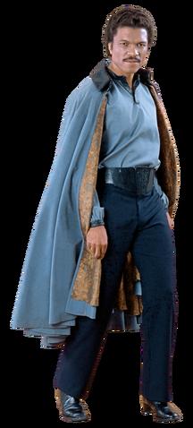 File:Lando Calrissian.png