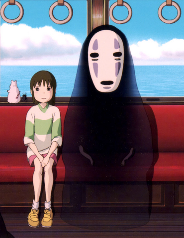 File:MiyazakiIsOnWookieepedia.png