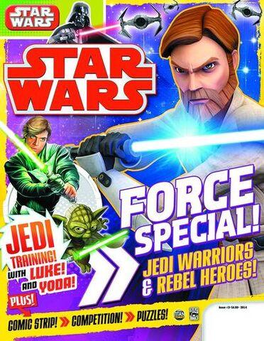 File:StarWarsMagazine3-Preview.jpg
