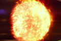 Starkiller Base star.png