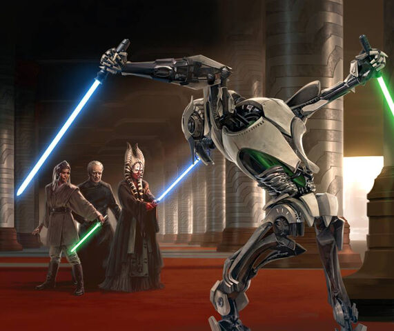 File:Ti Allie vs Grievous.jpg