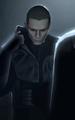 Dark Apprentice DT.png