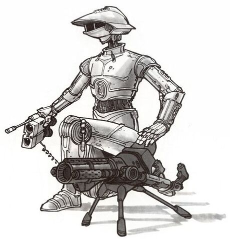 File:M-3PO EGD.jpg